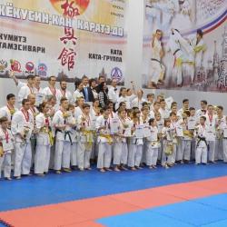 Чемпионат Москвы 2017_1