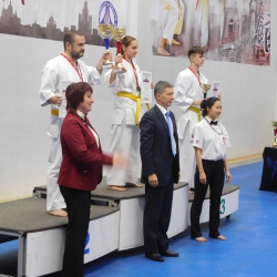 Чемпионат Москвы 2017_6