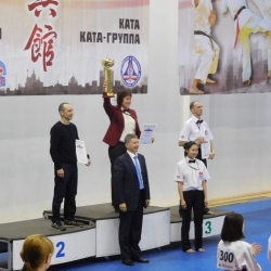 Чемпионат Москвы 2017_7